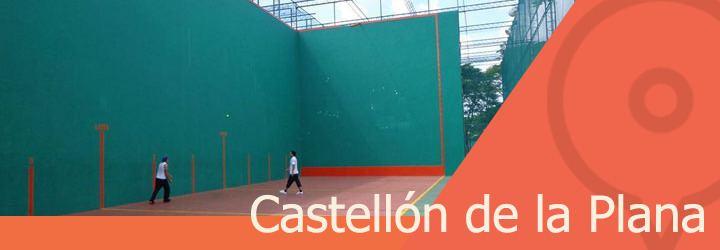 frontenis en castelldefels frontones 30m.jpg