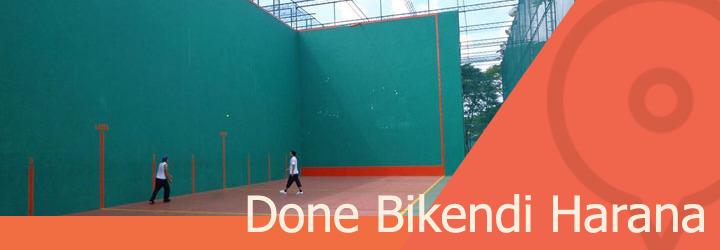 frontenis en done bikendi harana frontones 30m.jpg