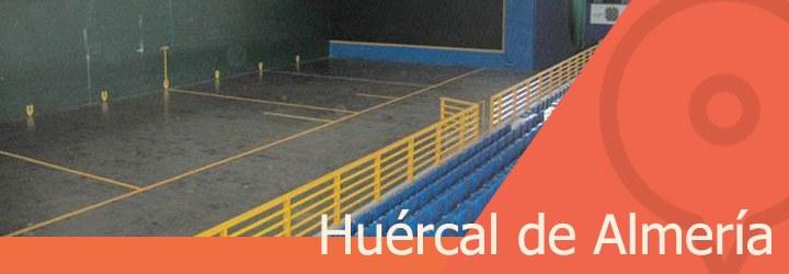 frontenis en huercal de almeria frontones 30m.jpg
