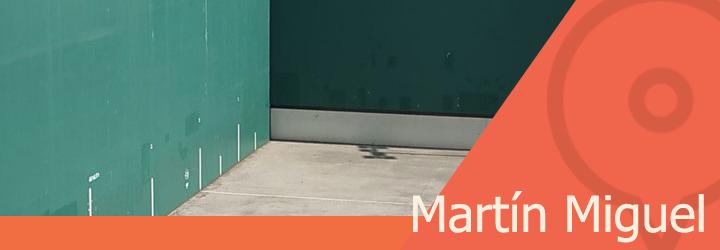 frontenis en martin miguel frontones 30m.jpg