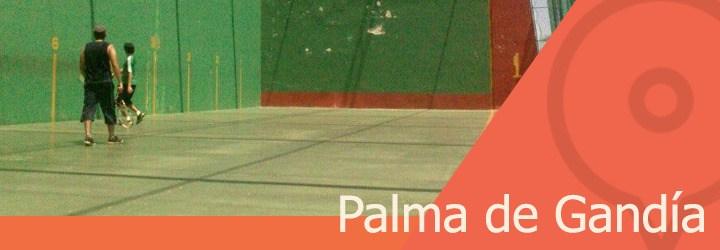 frontenis en palma de gandia frontones 30m.jpg