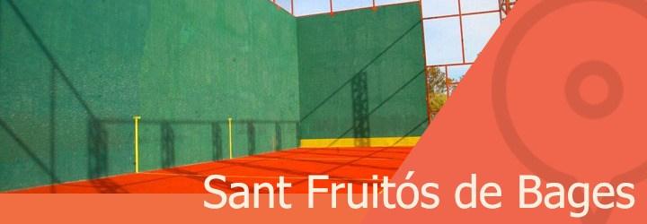 frontenis en sant fruitos de bages frontones 30m.jpg