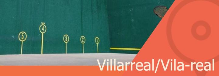 frontenis en villarreal vila real frontones 30m.jpg