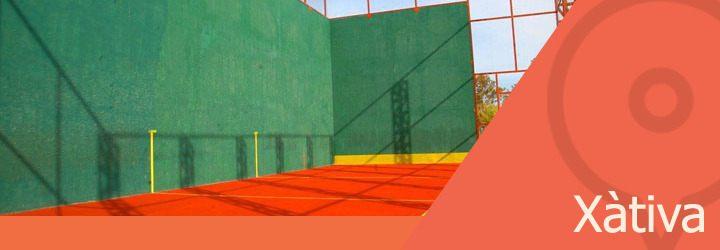frontenis en xativa frontones 30m.jpg
