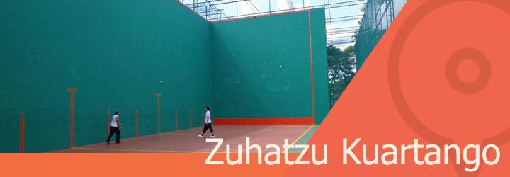 frontenis en zuhatzu kuartango frontones 30m.jpg