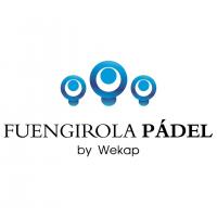 Instalaciones de pádel en Fuengirola Pádel by Wekap