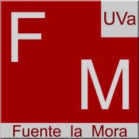 Instalaciones de pádel en Fuente la Mora-Campus Deportivo-Universidad de Valladolid