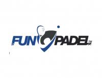 Club de pádel Fun Padel