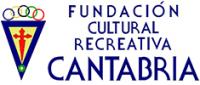 Club de pádel Fundación Cultural Recreativa Cantabria