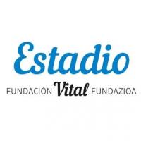 Club de pádel Fundación Estadio Fundazioa