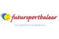 Club de pádel Futursportbalear