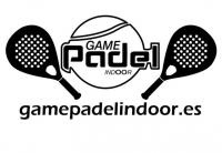 Club de pádel Game Padel Indoor