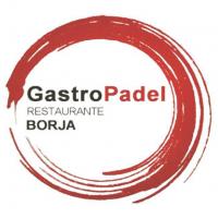 Centro de pádel Gastropadel Restaurante