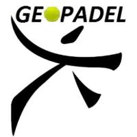 Club de pádel Geopadel