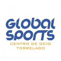 Centro de pádel Global Sports Centro de Ocio Torrelago