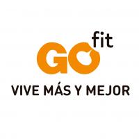 Club de pádel GO fit gym