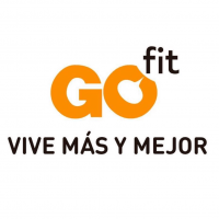 Club de pádel GO fit Oviedo