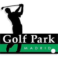 Instalaciones de pádel en Golf Park
