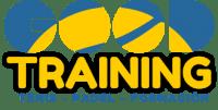 Club de pádel Good Training Zaragoza