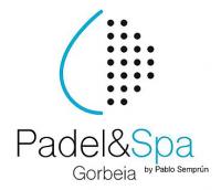Club de pádel Gorbeia Pádel&Spa