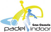 Centro de pádel Gran Canaria Padel indoor