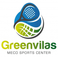 Club de pádel Greenvilas Meco Sports Center