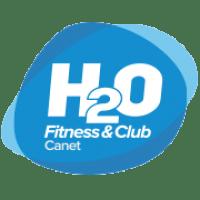Instalaciones de pádel en H2O Sports Canet