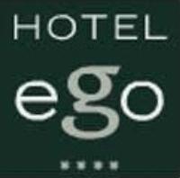 Club de pádel Hotel Ego Viveiro