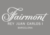 {Club de pádel | Centro de pádel | Instalaciones de pádel en }Hotel Juan Carlos I Padel Barcelona
