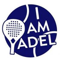 Centro de pádel I Am Padel