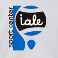Club de pádel IALE Sport Center