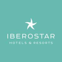 Club de pádel Iberostar Royal Andalus Hotel