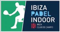 Instalaciones de pádel en Ibiza Padel Indoor