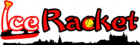 Club de pádel Ice Racket