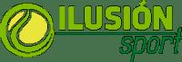 Club de pádel Ilusión Sport