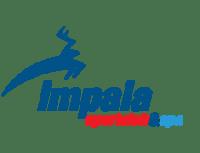 Instalaciones de pádel en Impala Sport Club