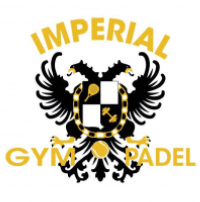 Club de pádel Imperial Padel Indoor