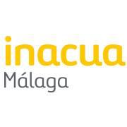 Club de pádel Inacua Centro Raqueta