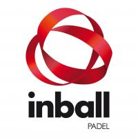 Club de pádel Inball Padel