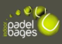 Club de pádel Indoor Padel Bages