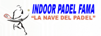 Club de pádel Indoor Padel Fama