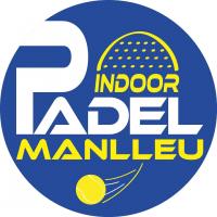 Club de pádel Indoor Padel Manlleu