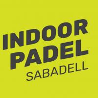Centro de pádel Indoor Padel Sabadell