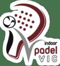 Instalaciones de pádel en Indoor Padel Vic