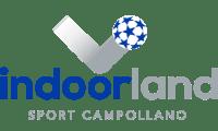 Club de pádel Indoorland Sport Campollano