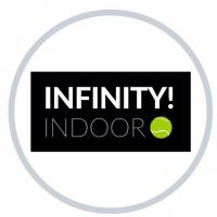 Club de pádel Infinity Indoor