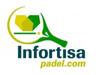 Club de pádel Infortisa Padel