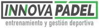 Instalaciones de pádel en Innova Padel