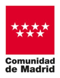 {Club de pádel | Centro de pádel | Instalaciones de pádel en }Instalación Deportiva Canal de Isabel II