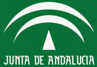 Centro de pádel Instalaciones Deportivas La Cartuja